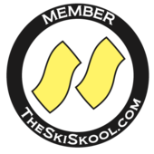 TheSkiSkool